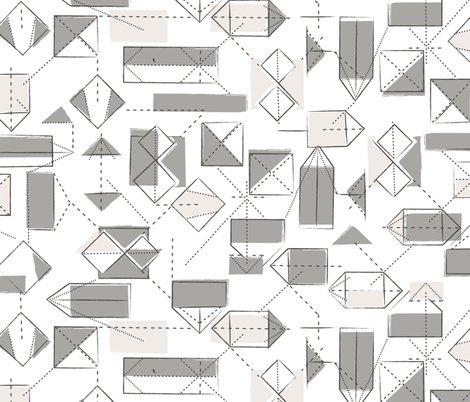 Rrorigami-01_shop_preview
