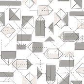 Rrorigami-01_shop_thumb