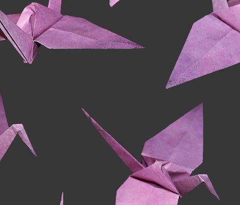 Origami-cranes_shop_preview