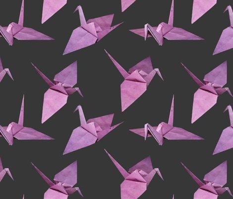 Rrorigami-cranes_shop_preview