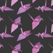 Rrorigami-cranes_shop_thumb