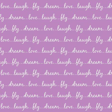 Rlove-laugh-fly-dream-orchid_shop_preview