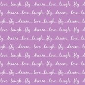 Rlove-laugh-fly-dream-orchid_shop_thumb