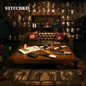 STITCHED Scotch Locker Lounge (high res) 1800x1800 pixels