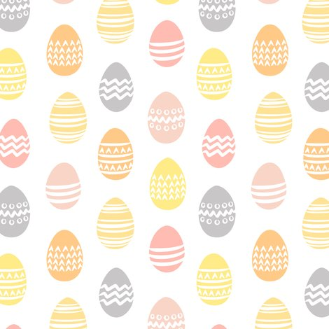 Reaster-egg-patterns-08_shop_preview