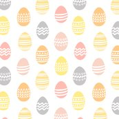 Reaster-egg-patterns-08_shop_thumb