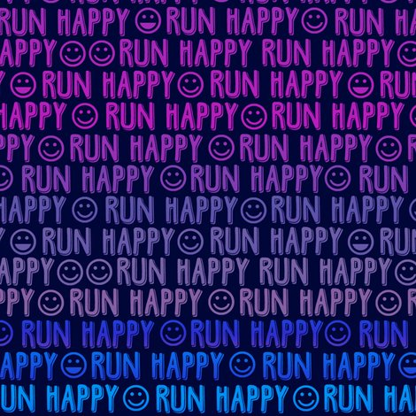 Spoonflower_run_happy_faces_purple_and_blue_shop_preview