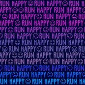 Spoonflower_run_happy_faces_purple_and_blue_shop_thumb