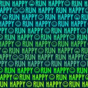 Rrspoonflower-run-happy-faces-greens_shop_thumb