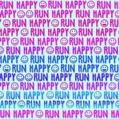Rrspoonflower-run-happy-faces-pinks-and-blues-on-mint_shop_thumb