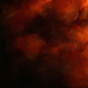 AMBER FIRE 1
