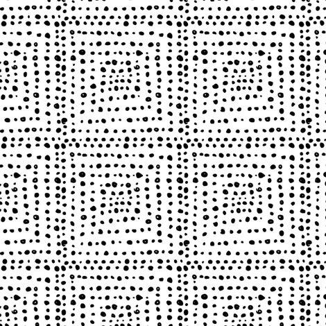 Rrpattern-46-white_shop_preview