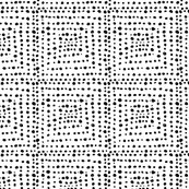 Rrpattern-46-white_shop_thumb