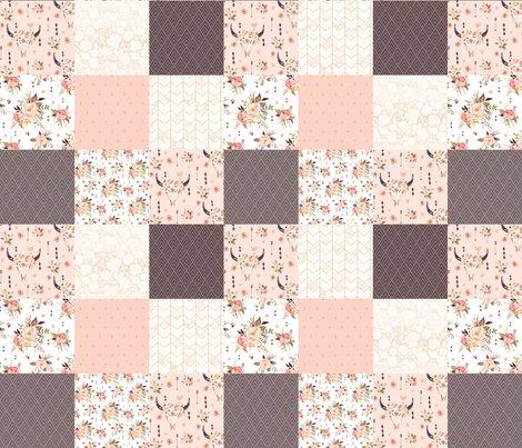 Quilt1_shop_preview