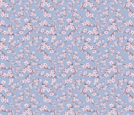 Rsmaller-cherry-blossoms-sf_shop_preview
