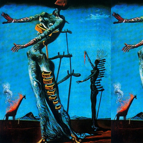 Dali_Burning_Giraffe-3072x3982