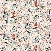 Rfloral-pink-linen-post-swatch_shop_thumb