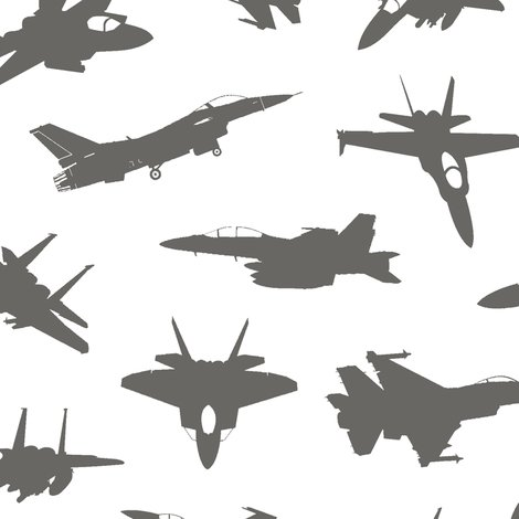 Rfighter_jets_in_grey_shop_preview