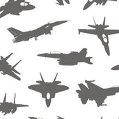 Rfighter_jets_in_grey_shop_thumb