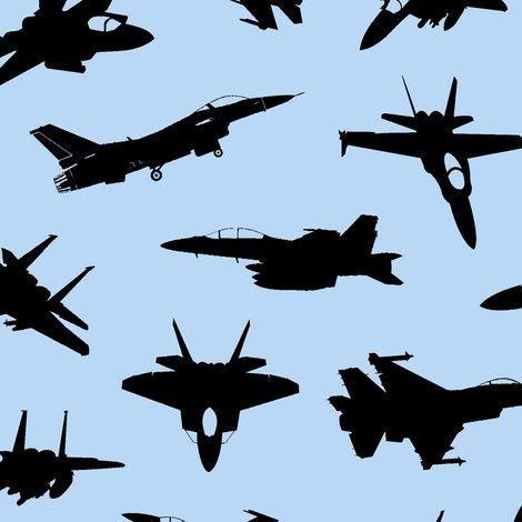 Rfighter-jets-light-blue_shop_preview
