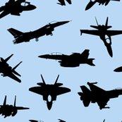 Rfighter-jets-light-blue_shop_thumb