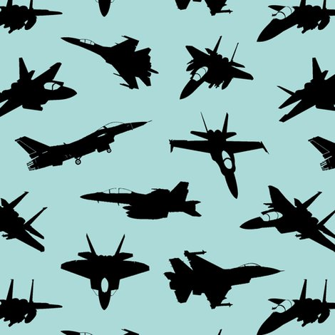 Rfighter-jets-pool_shop_preview