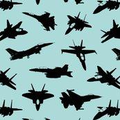 Rfighter-jets-pool_shop_thumb