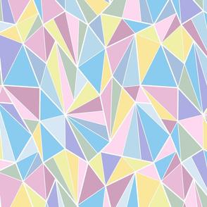 Mimi Origami 3