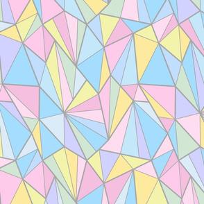 Mimi Origami 3  A