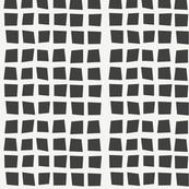 squares sticks