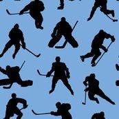 Rhockey-ice-blue_shop_thumb