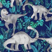 Rjungle-dinos-on-blue-purple-pattern-base-repositioned_shop_thumb