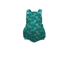 Rrtiger-pattern-01-1_comment_886917_thumb