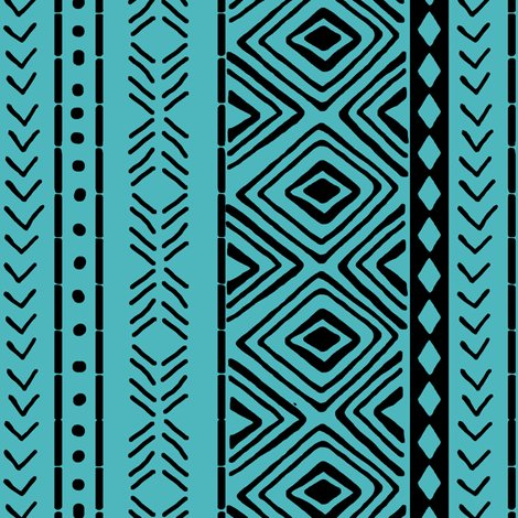 Rmud-cloth-2-turquoise_shop_preview