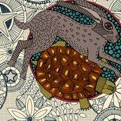 Rrhare-tortoise-mandala-st-sf-28012018-sharon-turner_shop_thumb