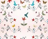 Rsilky-origami-garden_thumb