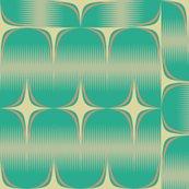 Ruh-oh-experiment-buckle-mixed-greens_shop_thumb