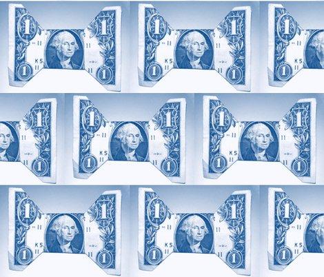 Rrrrbue-money-origami_shop_preview