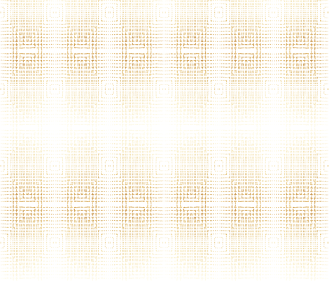 DECO GOLD fabric by holli_zollinger on Spoonflower - custom fabric