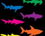 Rainbow-shark_thumb