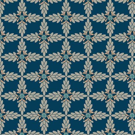 Rrrdelphinium_lattice_in_peach_shop_preview