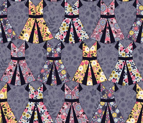 Rrrorigami_dresses_layout_v2-01_shop_preview