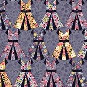 Rrrorigami_dresses_layout_v2-01_shop_thumb