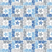 Wyatt-4way-4col-blue-grey-on-white_shop_thumb