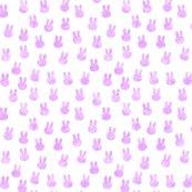 Rlittle-watercolor-bunny-heads-06_shop_thumb