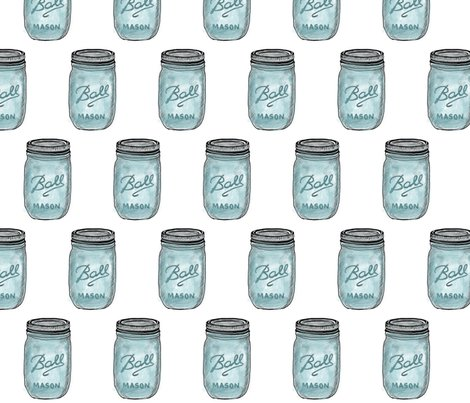 Rrrball-mason-jar-blue_shop_preview