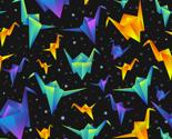 Rrorigami_1000x1000-reoeat-01_thumb