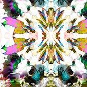 Rrabstract_floral4_shop_thumb