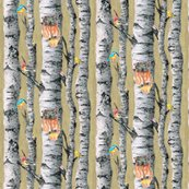 Rbirch-trees-bg-01_shop_thumb