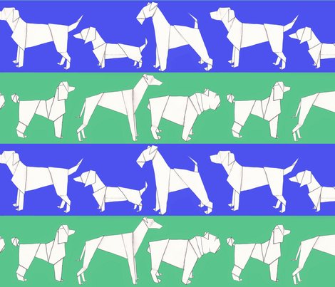 Rdog-pattern-jpeg-copy_shop_preview
